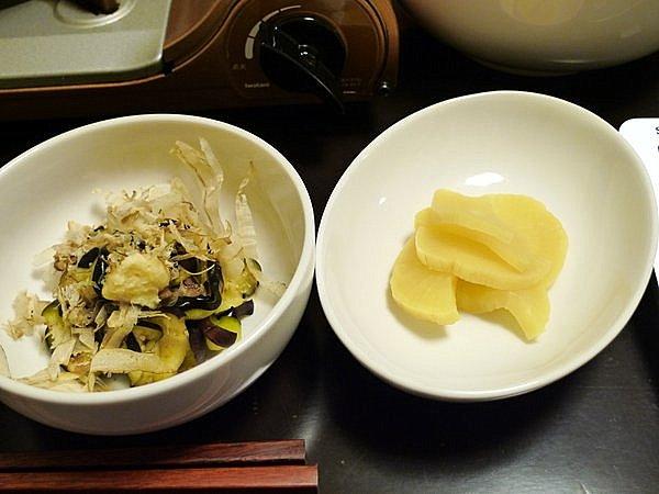 鶏つみれ鍋の作り方(4)