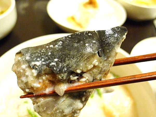 紅鮭の粕汁 ひず