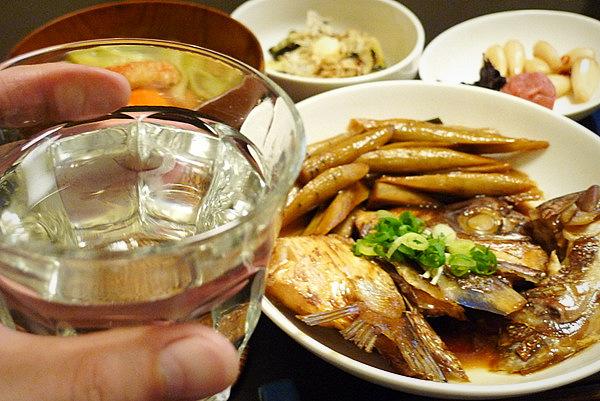 日本酒 月桂冠