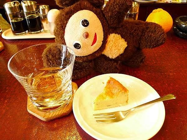 喫茶店PiPi