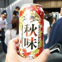 9月23日大阪カウンター