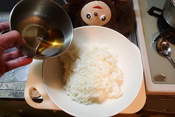 サバ寿司 作り方