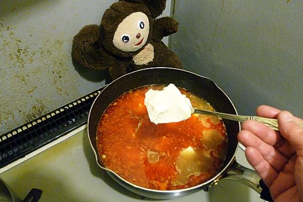 マーボー丼