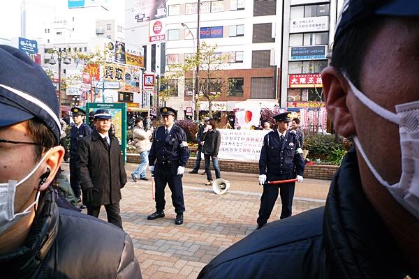 神戸元町カンター