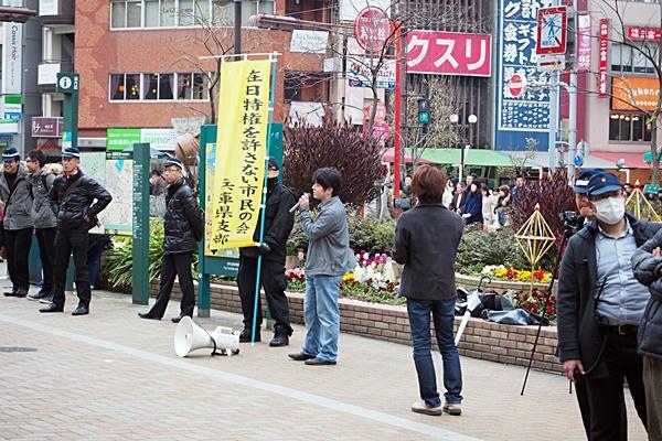 神戸カウンター