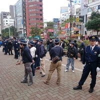神戸元町カウンター