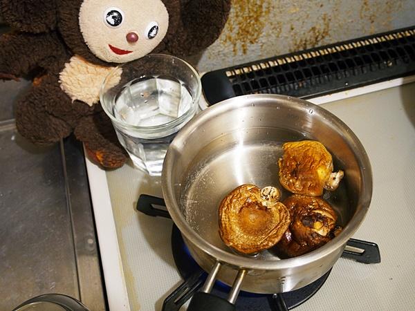 ブテチゲ的ちゃんぽん 作り方