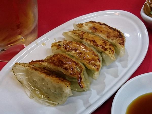 ラーメン麺対軒