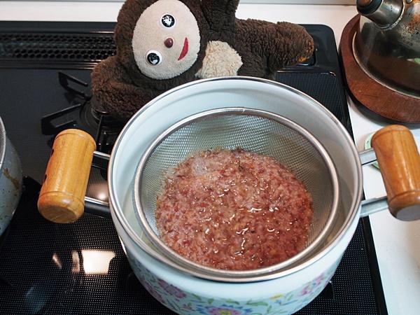 豚肉とカブの吸い物・在日風 作り方